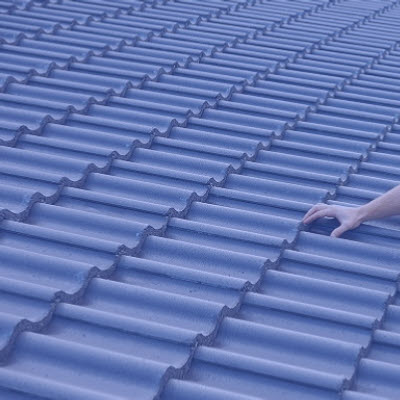 Roof Repairs Port Macquarie
