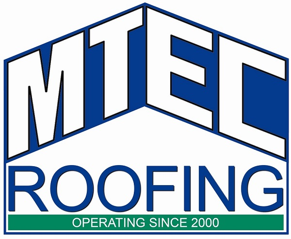 Roof Restoration Port Macquarie logo1